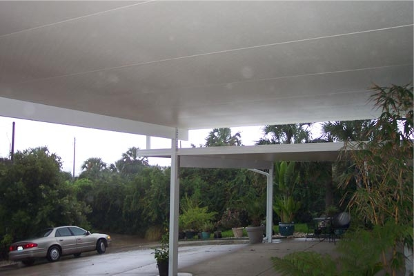 Patio Covers Car Ports Schnorr Home Improvements